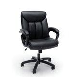 Cioffi Ergonomic Task Chair by Ebern Designs