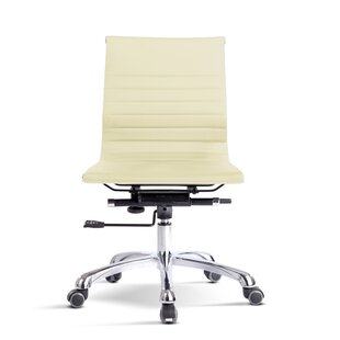 Volpe Classic Conference Chair