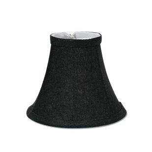 Shop for 5 Bell Lamp Shade By Charlton Home