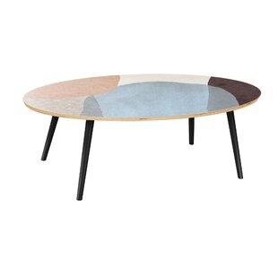 Shop For Ethen Coffee Table by Corrigan Studio