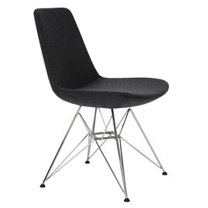 Electra Tower Side Chair by Modern Chairs USA