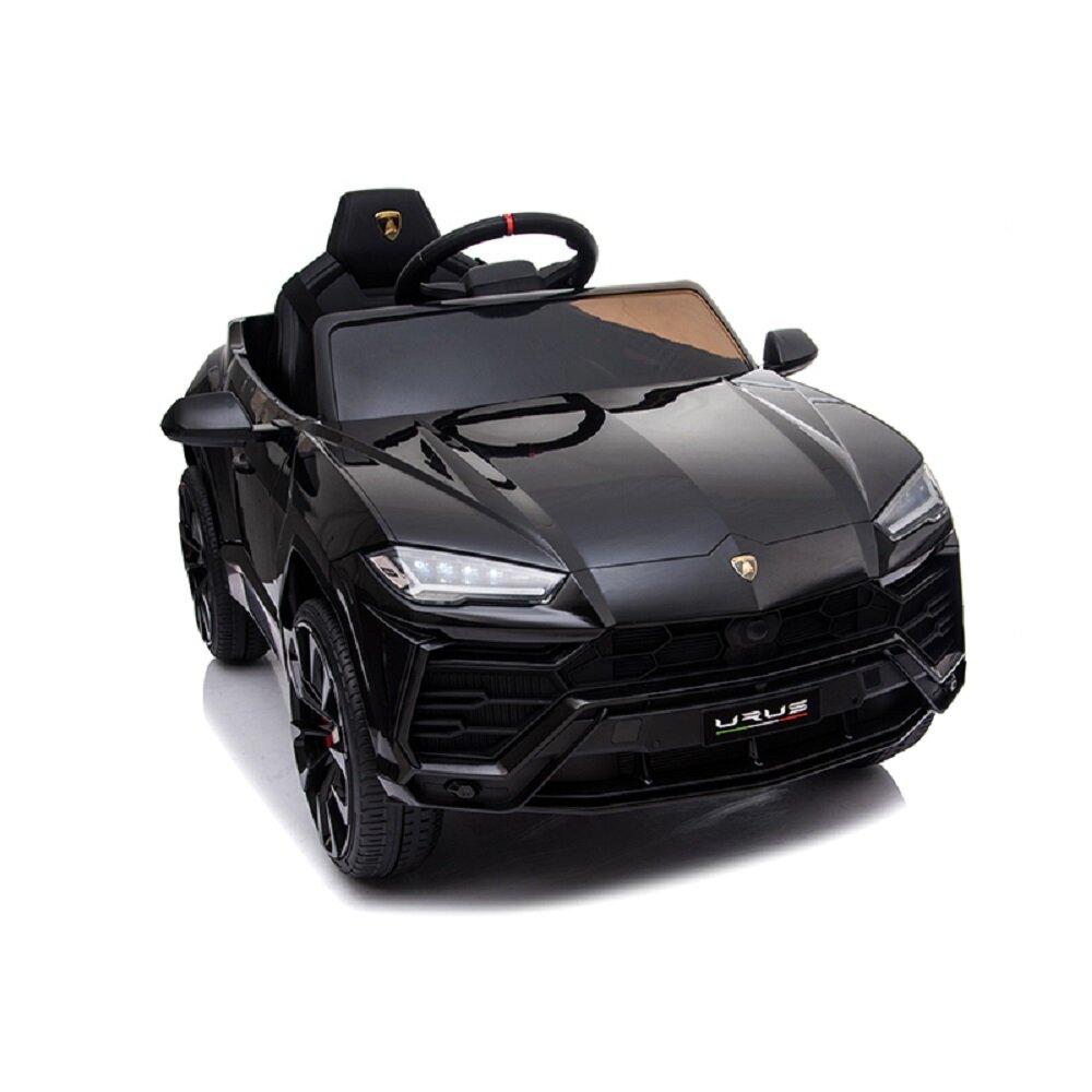 Lumibee Official Licensed Lamborghini Urus Children Ride On Car Wayfair