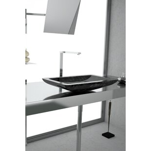 Maestro Bath Vogue Rectangular..