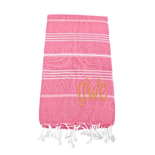 Aspray 100% Cotton Bath Towel