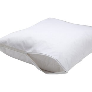 Polyfill Standard Pillow
