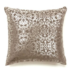 Harrington Throw Pillow (Set of 2)