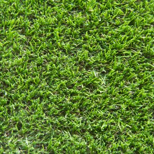 4cm Artificial Grass By The Seasonal Aisle