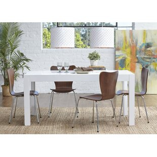 Joyce 5 Piece Dining Set Wade Logan