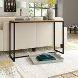 Capriola 47.2 Console Table by Trent Austin Design®