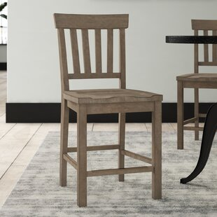 Ellenton 24 Bar Stool (Set of 2)