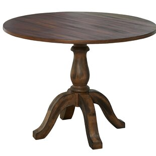Heslin Dining Table