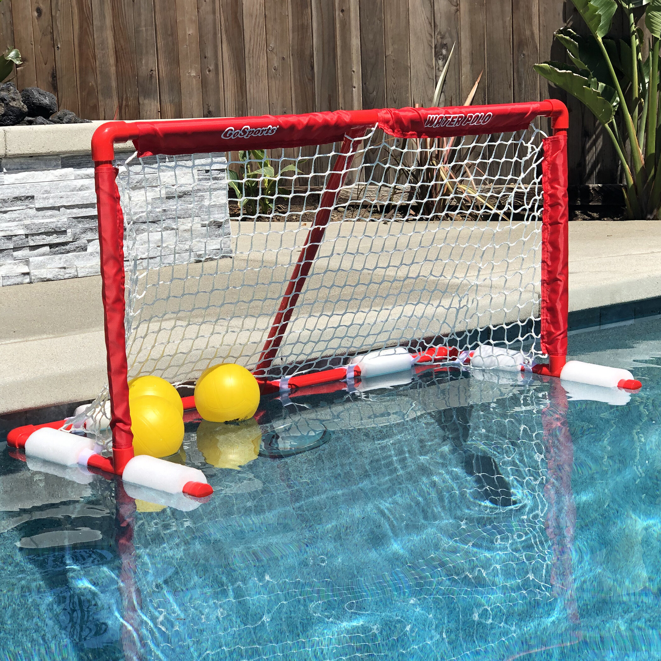 3PC Bathroom Tub Bath Fun Time Game Basket Hoop Net Floating Balls Play Set Toys