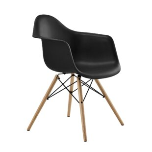 Marshallville Side Chair