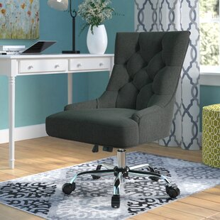 Anja Home Task Chair by An..