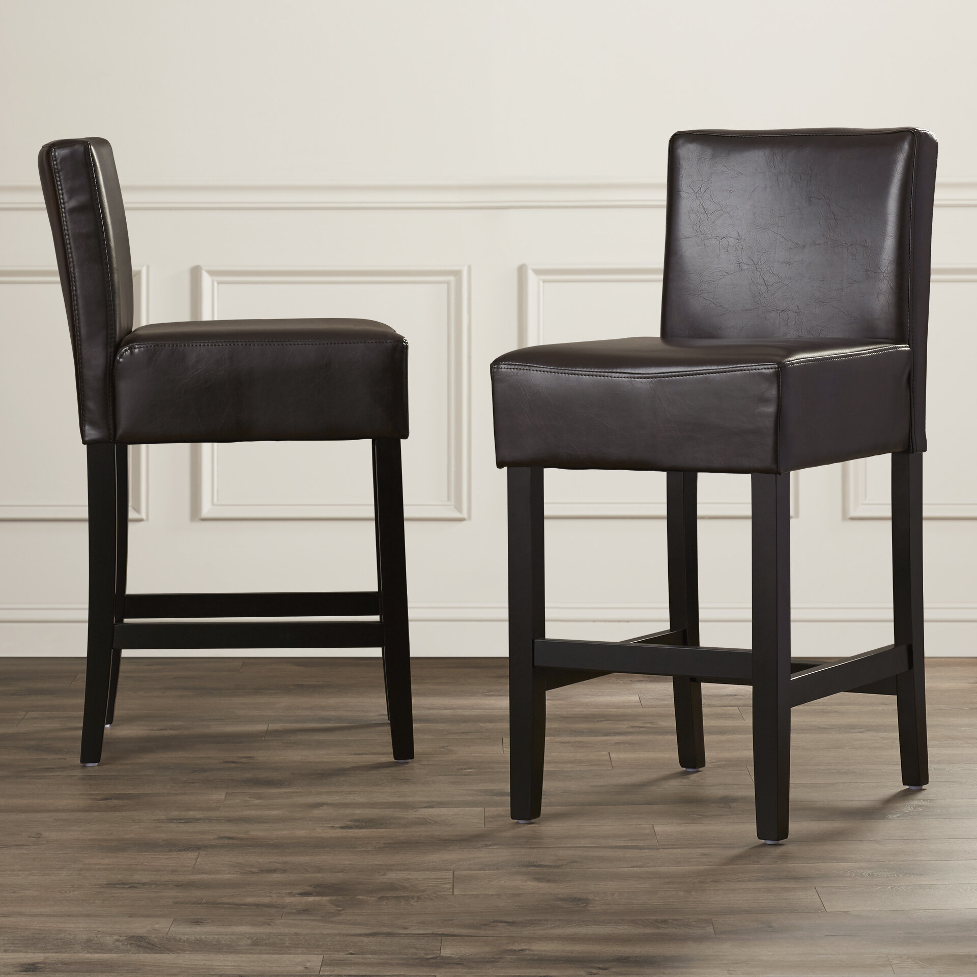 Pleasant Kassik 24 Bar Stool Forskolin Free Trial Chair Design Images Forskolin Free Trialorg
