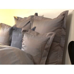 Darby Home Co Seychella Stairs Duvet Cover Collection