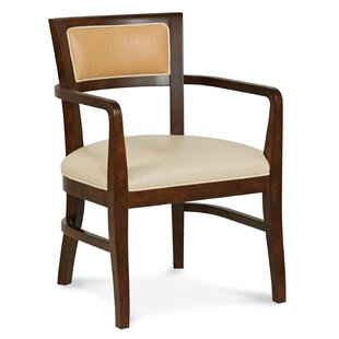 Naples Upholstered Dining Chair Fairfield Chair