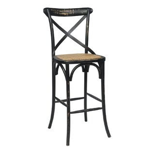 Ember 46.5cm Bar Stool By Williston Forge