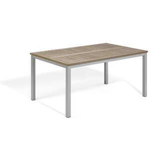 Caspian Dining Table