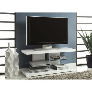 Colmer Charming TV Stand For TVs Up To 50