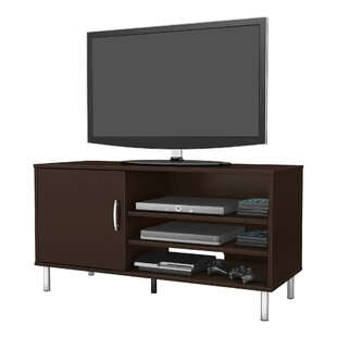 Find Renta TV Stand for TVs up to 48 by South Shore Reviews (2019) & Buyer's Guide