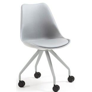 Keon Office Chair Set