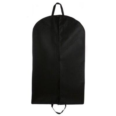 Hanging Closet Garment Bags Wayfair