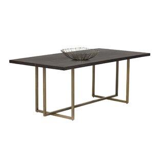 Mercer41 Loyd Dining Table