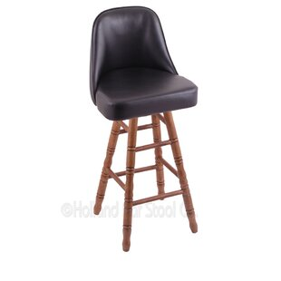 Buying Cape 36 Swivel Bar Stool by Charlton Home Reviews (2019) & Buyer's Guide