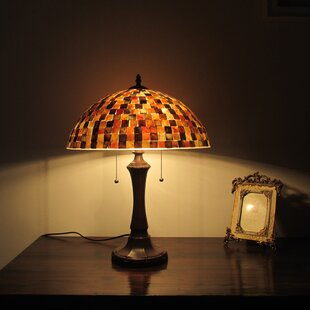 Oberg 21 Table Lamp