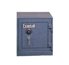 Gardall Safe Corporation 25