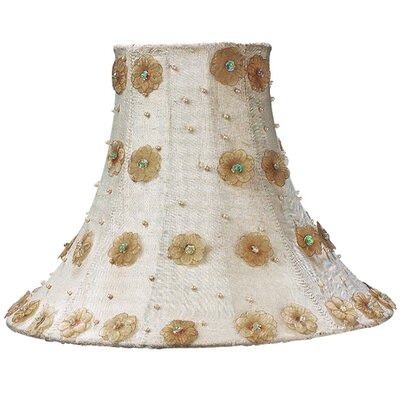 Floral Lamp Shades Light Shades You Ll Love In 2020 Wayfair