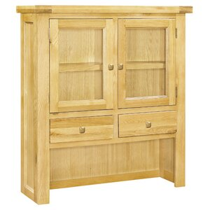 Highboard Buxton von Hazelwood Home