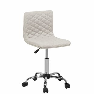 Winkel Task Chair by Orren Ellis #2
