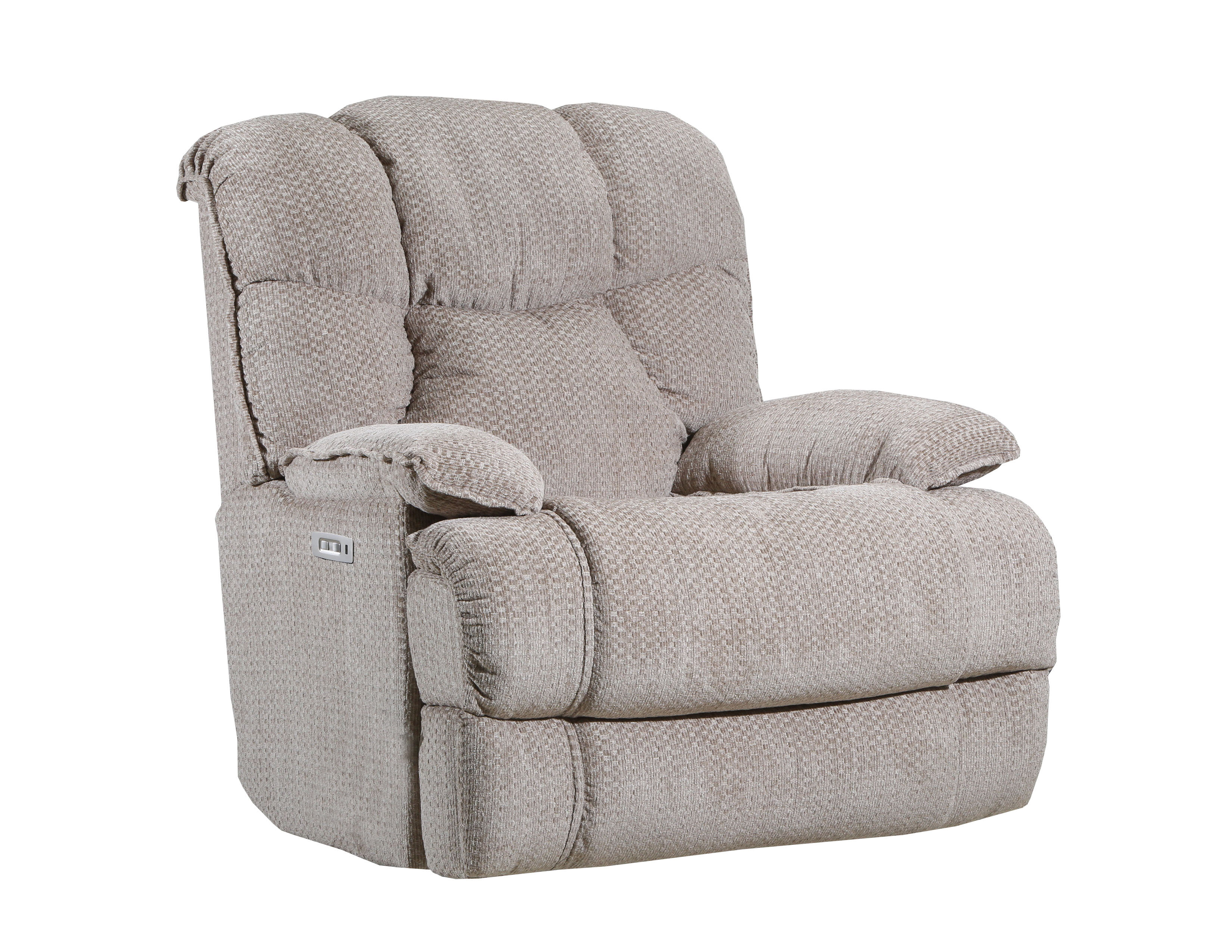 Lane Furniture Bruno Recliner Reviews Wayfair