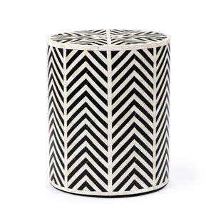 Compare prices Kiara End Table by Interlude