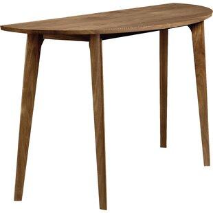 Copeland Furniture Catalina Console Table