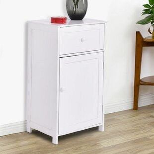 Figueiredo 17 W x 30 H Cabinet by Latitude Run