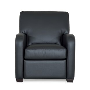 Westside Armchair by Palliser Furniture
