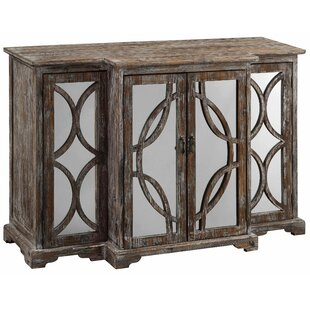 Limeuil Sideboard by One Allium Way