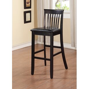 Keyesport 30 Bar Stool Charlton Home