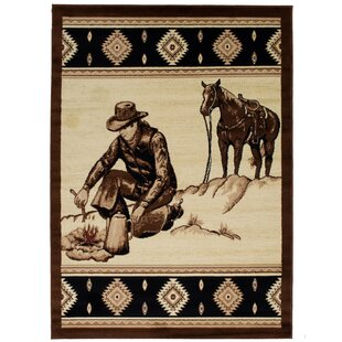 Shop For Idris Berber Woven Area Rug By Loon Peak