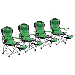 Astonishing Ergonomic Folding Camping Chair Theyellowbook Wood Chair Design Ideas Theyellowbookinfo