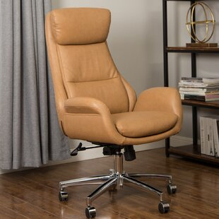 Harkness Executive Chair