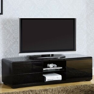 Ponsin TV Stand for TVs up to 58