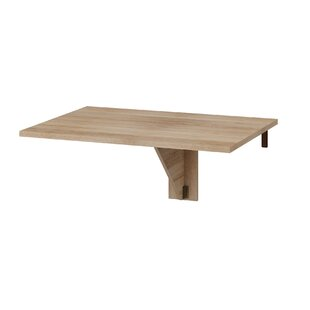 Clarabelle Drop Leaf Dining Table By Latitude Run