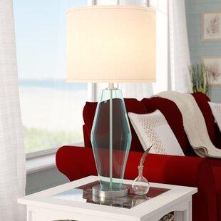 Mykonos 31 Table Lamp