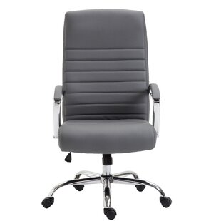 Ivy Bronx Hara Office Chair