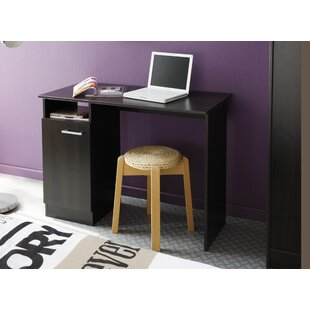 Affordable Price Burnette Writing Desk By Trule Teen