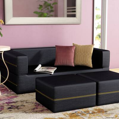 Surprising Eugene Modular Sofa Andrewgaddart Wooden Chair Designs For Living Room Andrewgaddartcom